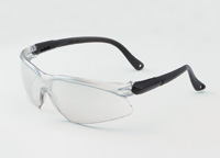 Safety Glasses Visio