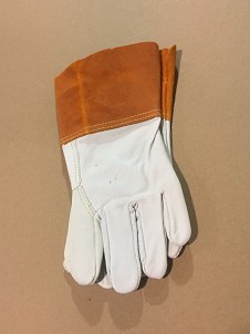 Tig Gloves