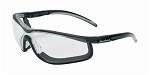 KleenGuard V50 Clear Safety Glasses