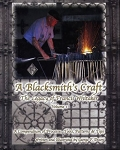 A Blacksmith's Craft