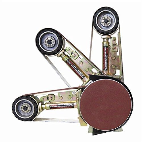 Superb Multitool Attachment Camellatalisay Diy Chair Ideas Camellatalisaycom