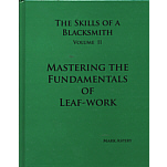 Mastering The Fundamental Of Leafwork