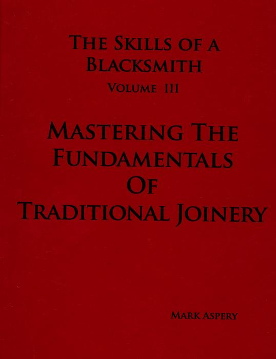 Skills of a Blacksmith The Vol III